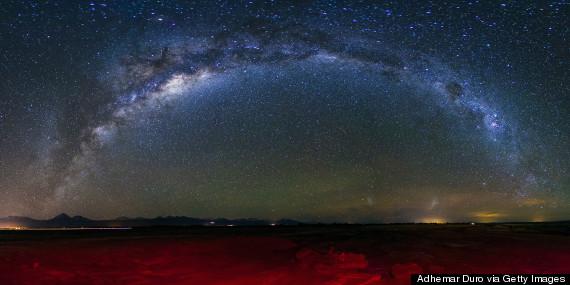 o-ATACAMA-DESERT-STARS-570