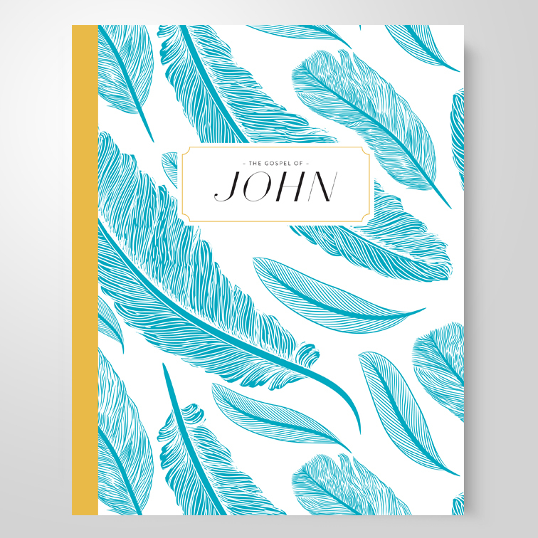 John_Study_Cover