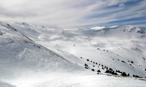 5627_6898_Loveland_Pass_Colorado_md